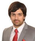 Dr. Dante A. Ferretti